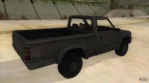 toyota trucks sa toyota hilux militia for gta san andreas