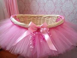 baby showers for girl baby shower gift for a girl 5242