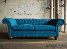 41 best velvet u0026 wool chesterfield sofas u0026 chairs images on