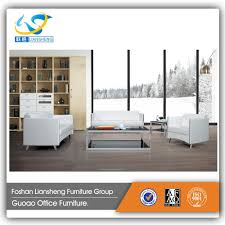 White Leather Chesterfield Chair Malaysia Made Furniture Leather Sofa Malaysia Made Furniture
