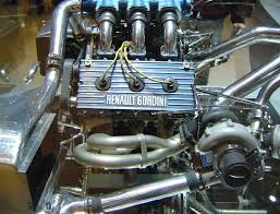 bmw 1 5 turbo f1 engine f1 history the turbocharged engine a renault revolution