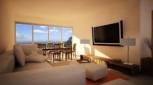 Wohnzimmerverbau Modern Schicke Mobel Fur Wohnzimmer Design