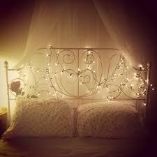 fairy light decoration ideas bedroom easy yet whimsical fairy lights bedroom decorating ideas