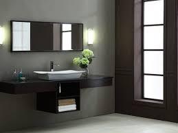 badezimmer selbst planen 100 badezimmer bauen waschtisch holz selber bauen