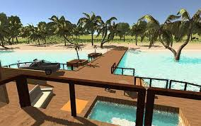 design this home unlimited money download ocean is home survival island 3 1 0 3 apk mod money for android