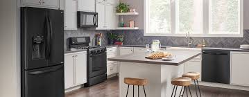 top most home depot kitchens appliances at the home depot