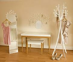dressing room ideas interior and exterior design update