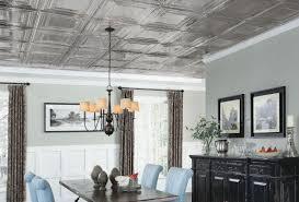 Living Room Ceiling Ls Metal Ceiling Tiles Armstrong Ceilings Residential