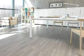 Home Design Center And Flooring Home European Design Center Kitchen Bath And Flooring In