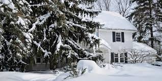 rising heating costs price of heating your home winter 2017