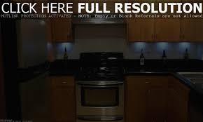 best kitchen under cabinet lighting extraordinary best wireless under cabinet lighting images