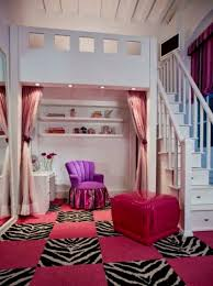 bedroom lovely cute teenage girls decorating ideas paint elegant