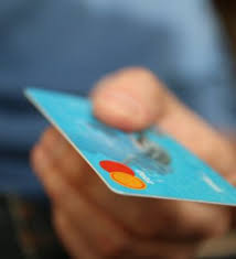 Credit Card Processing Fees For Small Businesses Small Business Operations Tips And Resources