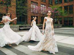 short and long sears dresses to wear to a wedding as a guest la u0027s best bridal boutiques