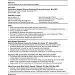 Resume Objective Administrative Assistant Examples by Administrative Assistant Resume Sales Assistant U2013 Lewesmr
