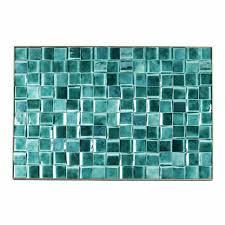 indoor tile floor glass plain douro by sqm mambo