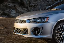 mitsubishi lancer 2016 interior 2016 mitsubishi lancer reviews and rating motor trend canada