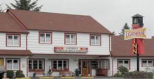 Comfort Inn Florence Oregon 13 Best Hotels In Florence Hotels From 61 Night Kayak