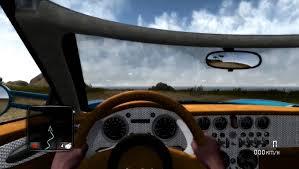Spyker C8 Aileron Interior My Spyker C8 Aileron Spyder With Custom Creamy Interior Youtube