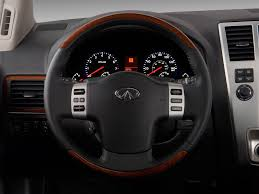 infiniti qx56 price in india 2009 infiniti qx56 reviews and rating motor trend