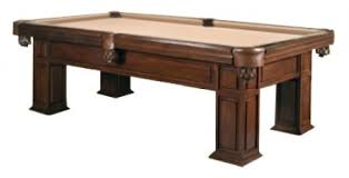 pool tables for sale in michigan pool tables and accessory kits in kalamazoo mi
