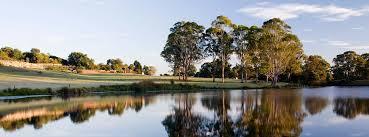 The Australian Botanic Garden Australian Botanic Garden Visit