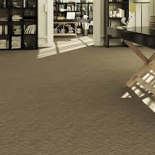carpet trends 2017 unique carpet trends for 2017 carpet made in the usa