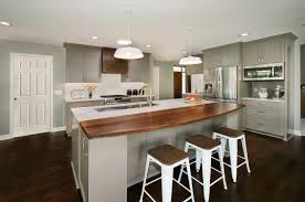 twin cities home design remodeling james barton design build 2017 remodelers showcase