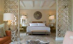 interior design pictures interior design home design home decor