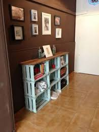 Wooden Crate Shelf Diy by Wood Crate Bookshelf U2026how To Crate Bookshelf Wood Crates And Crates