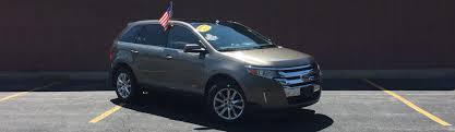 used lexus for sale toledo ohio used cars toledo oh used cars u0026 trucks oh paramount motors