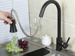 kitchen faucets touch kitchen faucet delta faucets home popular