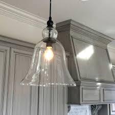rustic lantern pendant light bathroom pendant lights exles contemporary pendant light glass