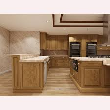 new solid wood kitchen cabinets american royal style 3d design solid wood kitchen cabinets kitchen furniture buy solid wood kitchen cabinets kitchen furniture wood