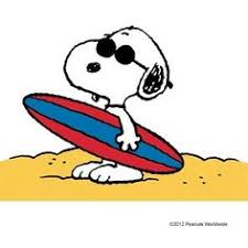 summer clipart snoopy pencil color summer clipart snoopy