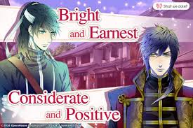 visual novels for android samurai visual novel apk free comics