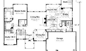 house plans with finished walkout basements finished walkout basement floor plans luxury walkout basement floor