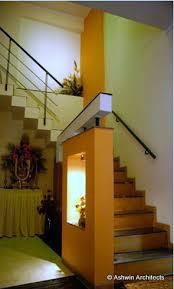 duplex home interior design modern duplex house designs india custom duplex house plans india