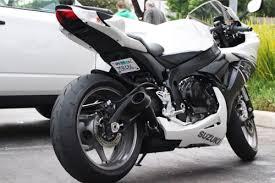 2009 suzuki gsx r600 bike wallpapers amazon com suzuki gsxr fender eliminator license plate bracket