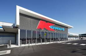 kmart operating hours store locations near me and phone numbers
