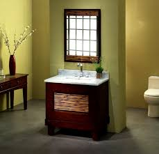 accessories likable outdoor bamboo themed bathroom ideas