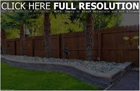Backyard Feature Wall Ideas with Backyards Winsome Good Backyard Feature Walls 11 Skyland