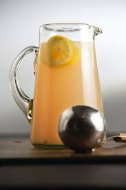 thanksgiving cocktail 126 best saveur u0027s most pinned recipes images on pinterest most