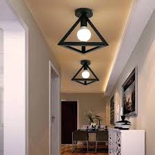 Light Bulb Shades For Ceiling Lights Clip On Ceiling Light Bulb Covers Pretzl Me