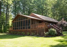 Nh Lakes Region Log Homes by Lake Winnipesaukee Vacation Rentals Natural Retreats