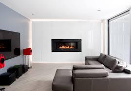 cuisine interieur design home gibeault design inc design cuisine intérieur