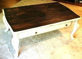 long skinny coffee table long skinny coffee table peekapp co
