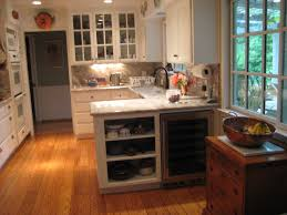 snazzy appearance 17 in kitchen peninsula ideas then get ideas how