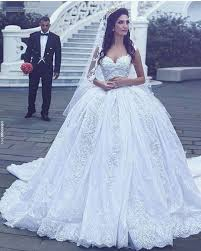 gorgeous wedding dresses gorgeous wedding dresses new wedding ideas trends