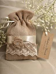 burlap gift bags best burlap wedding favor bags photos 2017 blue maize